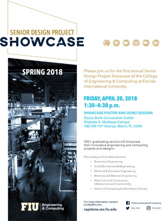CEC-Spring-2018-Showcase-Flyer