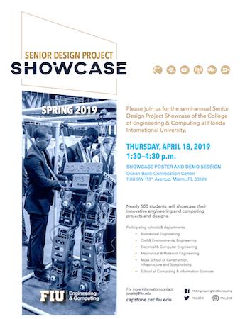 CEC-Spring-2019-Showcase-Flyer