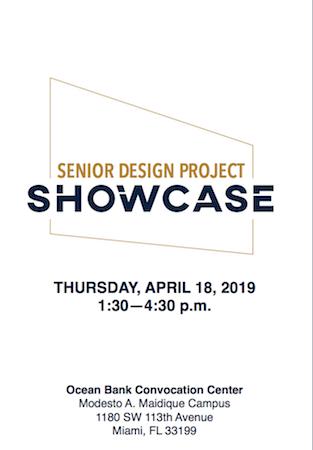 CEC-Spring-2019-Showcase-Brochure-315x450