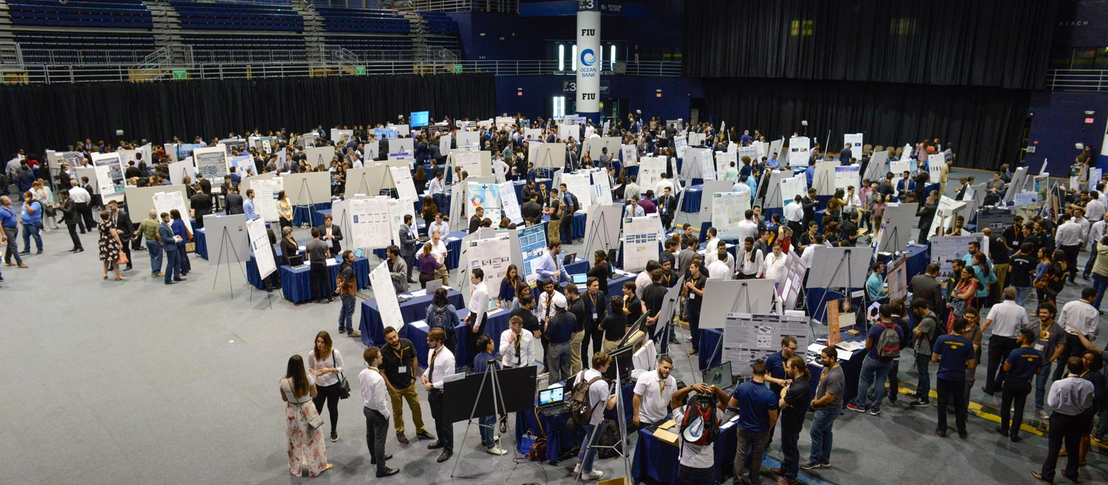 fiu-college-engineering-computing-senior-design-projects-crowd