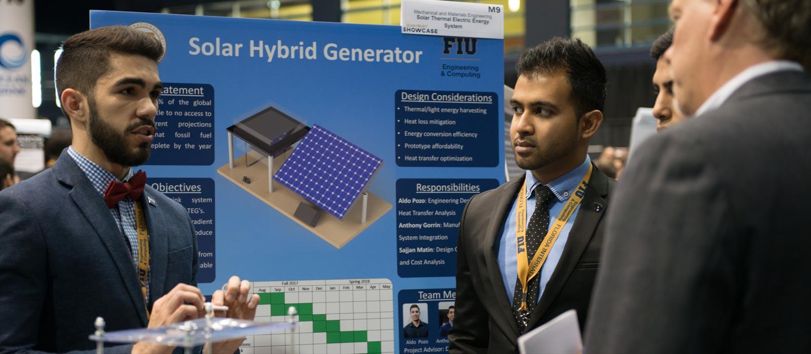 fiu-college-engineering-computing-senior-design-projects-fiu-college-engineering-computing-senior-design-projects-solar-hybrid